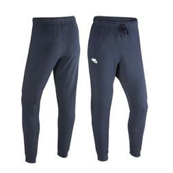 Nike Team Fleece Sweatpants 835590-419