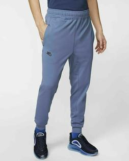 Nike Tech Pack Jogger Pants Sweatpants Diffused Blue Black C