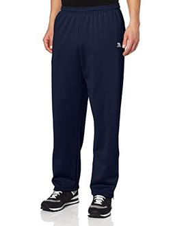 Russell Athletic Men's Technical Performance Fleece Pant, Na