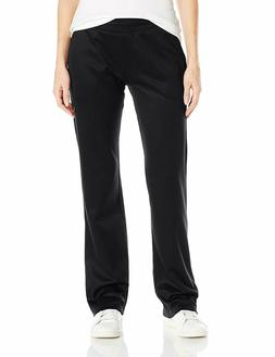 Russell Athletic Technical Performance Fleece Pant
