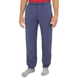 THICK 100% All-Cotton CUFFED SWEATPANTS for MEN
