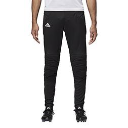 adidas Mens Tierro 13 Goalie Pants X-Large