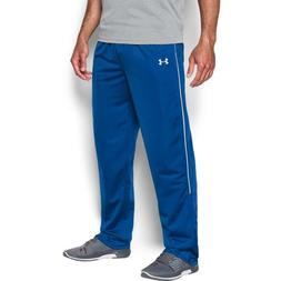 Under Armour UA Rival Knit Warm-Up, Various Colors & Sizes