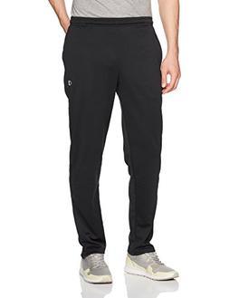 vapor select training pants black