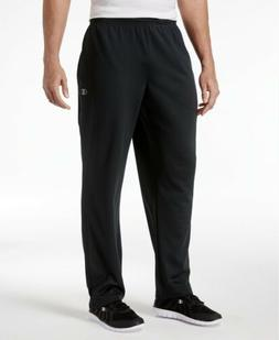 Champion Vapor Select Men's Training Pants Black M