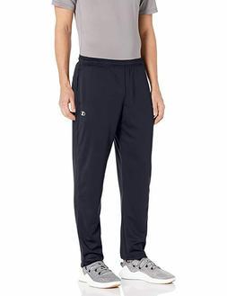 Champion Vapor Select Men's Training Pants Navy L