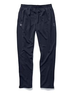 Champion Vapor Select Men's Training Pants Navy M