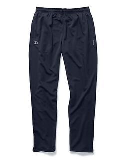 vapor select training pants navy