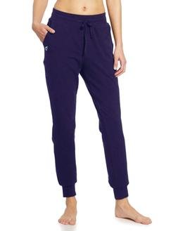 Baleaf Women's Active Yoga Lounge Sweat Pants with Pockets
