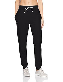 Champion Women's Authentic Originals French Terry Jogger Swe
