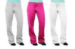 Champion Women's Campus Pant Sweatpants Lounge Athletic Pant