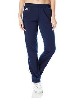 adidas Women's Designed 2 Move Straight Pants, Collegiate Na