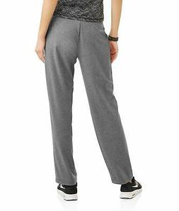 Athletic Works Women's Essential Athleisure Knit Pant Availa