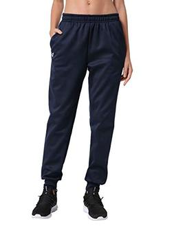Baleaf Women's Fleece Jogger Pants Lounge Running Sweatpants