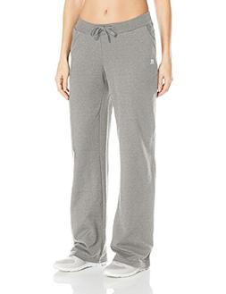 Russell Athletic Women's Fleece Pant, Oxford, L