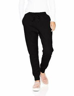 Amazon Essentials Women's French Terry Jogger Sweatpant - Ch