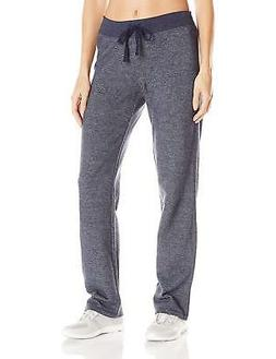 women s french terry pant