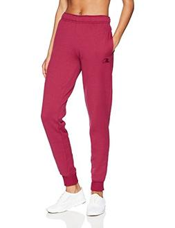 Starter Women's Jogger Sweatpants with Pockets, Amazon Exclu