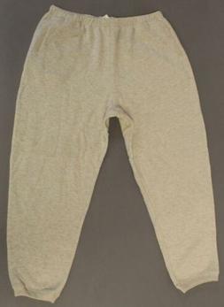 Blair Women's Petite Better Than Basic Rib Knit Sweatpants T