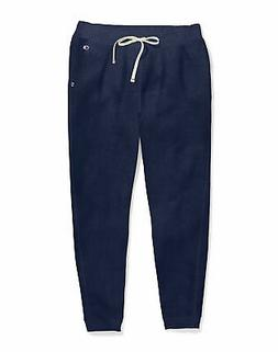 Champion Women's Sweatpants Joggers Plus Size Heritage Frenc