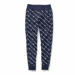 Champion LIFE Women's Printed Reverse Weave Jogger