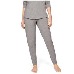 Under Armour Women's Recovery Sleepwear Jogger Sweatpants Pa