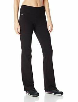 Jockey Women's Slim Bootleg Pant - Choose SZ/color