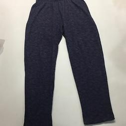 Columbia Women's Snyder Lake Sweatpants Purple L READ