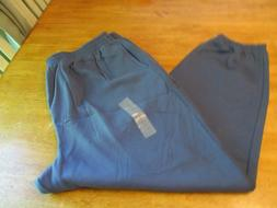 Women's Sweat Pants Sz 3X  Lounge pants Active Wear  NWT CLA