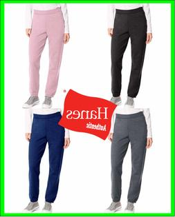 women sweatpants mid rise cinch leg bottom