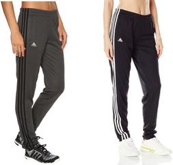 adidas Women's T10 Pants, 2 Colors