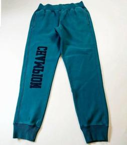 Champion Women's 100% AUTHENTIC long sweat pants size medi