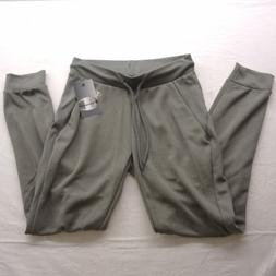 Champion Womens Gray Workout Sweatpants XS-2XL Breathable St