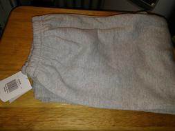 Womens Hanes sweatpants, M