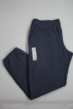 Womens Sweatpants Plus Size 2X 20 Sweats Jogging Pants Loung