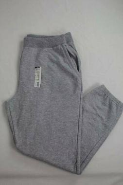 Womens Sweatpants Plus Size 2X 20w - 22w Sweats Jogging Flee