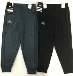 Adidas Youth Boys Iconic Focus Jogger Track Sweat Pants, AK5