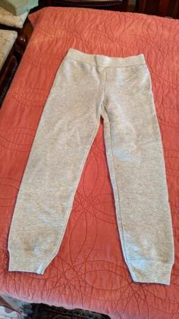 Hanes Youth Sweatpants Boys Kid Girls ComfortBlend EcoSmart